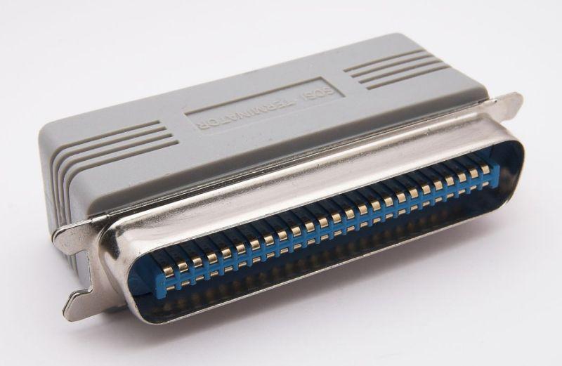 Hard disk esterni SCSI: migliori articoli, prodotti, recensioni