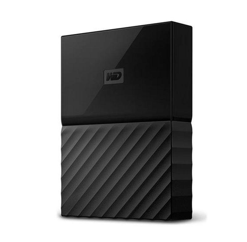 I migliori hard disk esterni rimovibili del [year], prezzi e recensioni