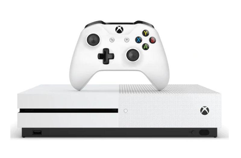 Quale hard disk esterno comprare per Xbox One S? Info, opinioni, costo