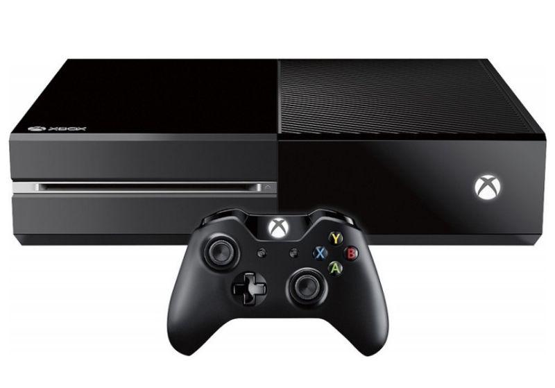 Quale hard disk esterno scegliere per l'Xbox One? Recensioni, costo