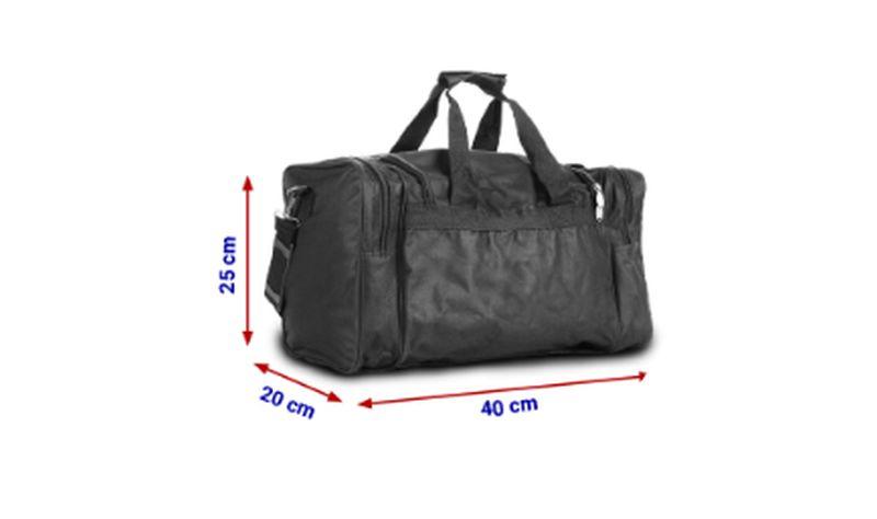 Quale hard disk esterno si può imbarcare nel bagaglio a mano