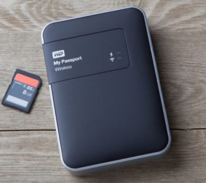Quale Hard Disk Esterno Wireless Scegliere Per Il Mac Prodotti Costo Opinioni Hardisketerno It